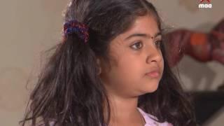 Ashta Chamma (అష్టా చమ్మా)  - Episode 1249 (8 - Aug - 17 )