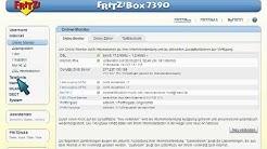Fritzbox Telefon - geht nicht