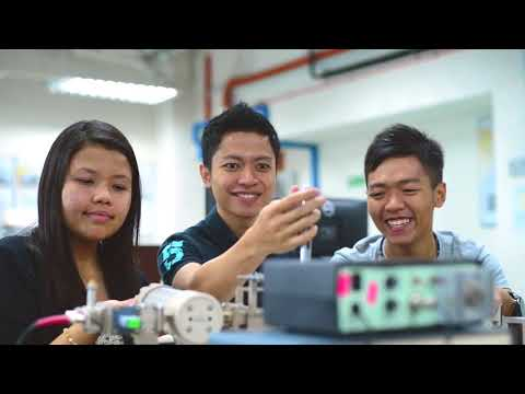 Multimedia University (MMU) Engineering - Malaysia's Best for Nanotechnology, Robotics, Optical