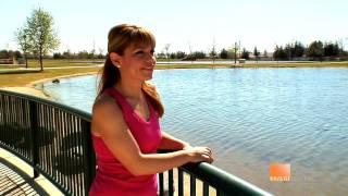 Bariatric Surgery Weight Loss Southern California