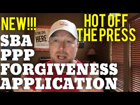 5/15-ppp-forgiveness-application-released-by-the-sba-with-new-information-[cumbersome]