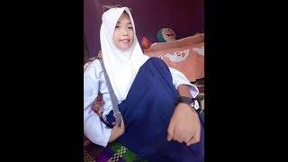Video KELAKUAN MELDA MASIH BAU KENCUR download MP3, 3GP, MP4, WEBM, AVI, FLV September 2018