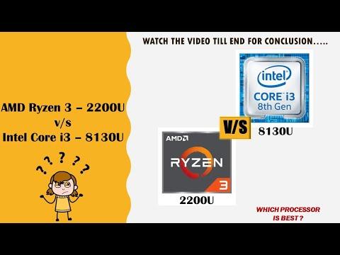 What S Intel Core I9 Cpu Youtube