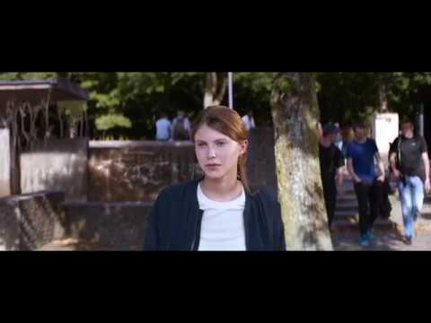 Thelma: Ending Scene