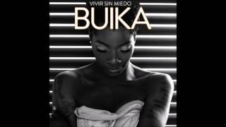 buika vivir sin miedo audio oficial