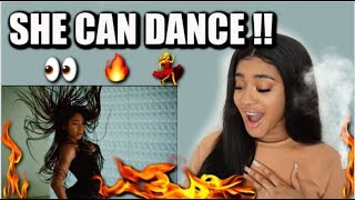 Sam Smith, Normani - Dancing With A Stranger Reaction Video