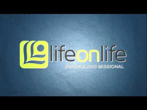 Conheça o Discipulado Life on Life - Pr. Jair Macedo
