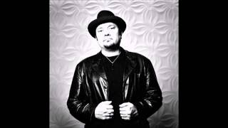 Little Louie Vega Feat Julie Mcknight - Diamond Life (deep Dish Numb Life Mix)