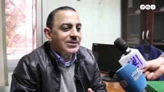 #رصد | مؤتمر صحفي للمركز المصري للحق في الدواء  لمناقشة أزمة أسعار الأدوية في مصر