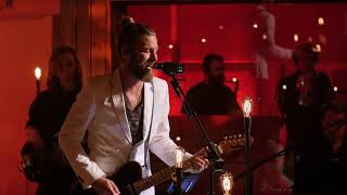 Casey James - Come On Saturday Night YouTube Videos