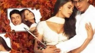 Bollywood Deleted Songs  Jukebox  (HQ) {बॉलीवुड}