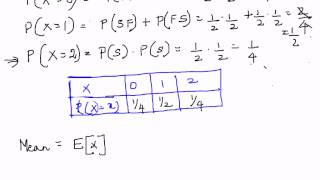 tn std 12 maths ex 10 2 sum 1 chapter 10 probability important 6 marks