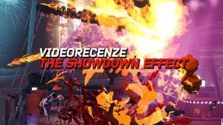 the-showdown-effect-videorecenze