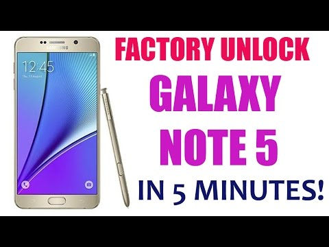 Unlock Samsung Galaxy Note 4, Network Unlock Codes | Cellunlocker Net
