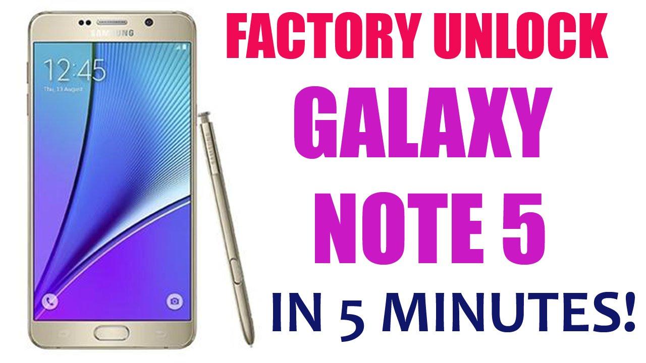 Rastrear celular android samsung galaxy note 5
