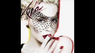 Kylie Minogue - Wow (Audio)