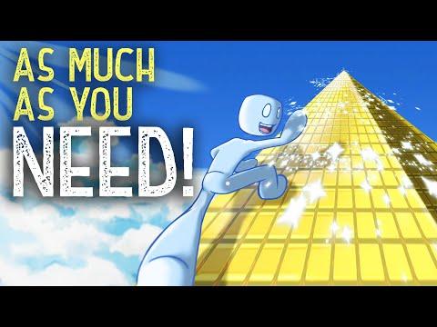 Spirit Science 37 ~ Master your Spiritual Money (Part 6)