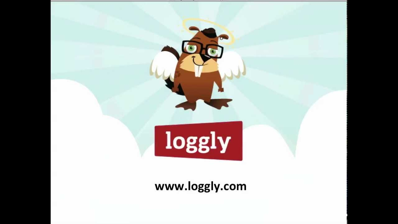 Log Management Service