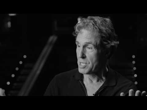 Dreamland Stories: John Shea 2