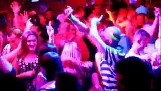 XI urodziny klubu - Extreme Club Suchań