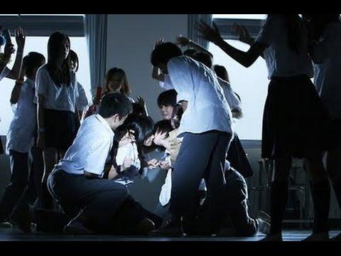 Suicide in Japan