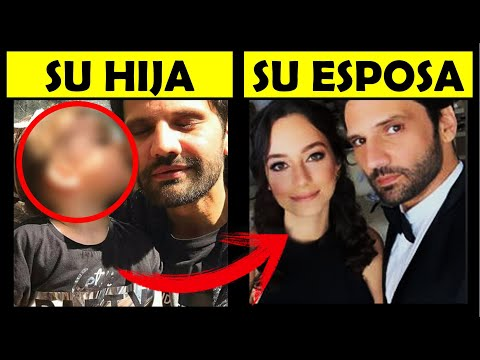TODO SOBRE EL MALVADO EMIR KOZCOGLU DE LA NOVELA TURCA AMOR ETERNO😮 Sabias Esto De Kaan Urgancıoğlu?