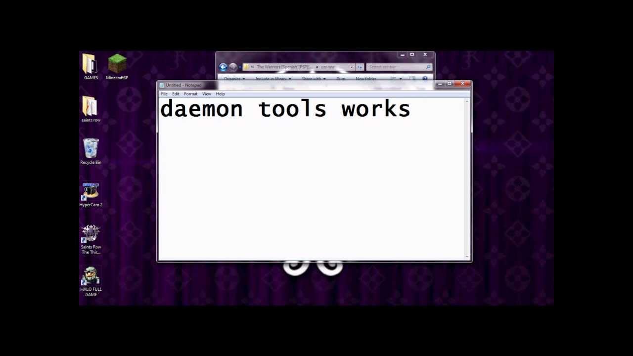 winrar mac how to use