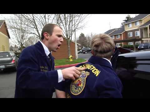 FFA Cops