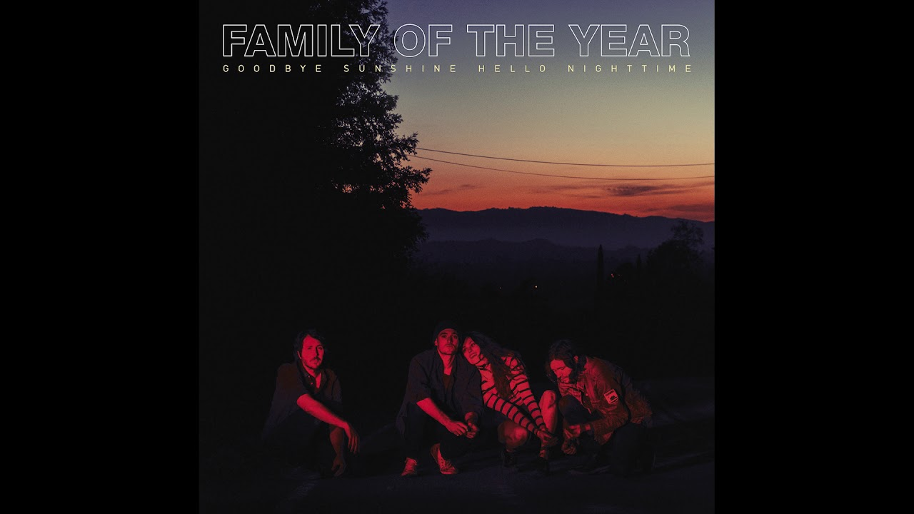 family-of-the-year-raw-honey-official-hd-audio-familyoftheyear
