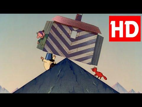 Мультфильм на краю земли онлайн смотреть бесплатно