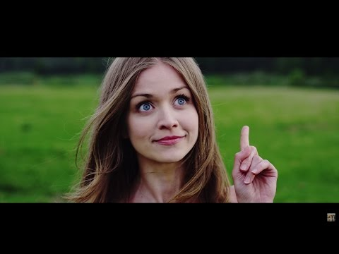 Enej - Kamień z napisem LOVE (Official video)