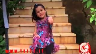 صايمين عمر ولين الصعيدي Youtube