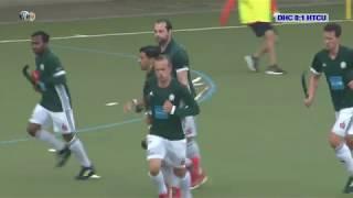 1. Feldhockey-Bundesliga Herren DHC vs. HTCU 13.05.2018 Livestream