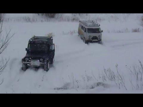Видео Ремонт кузова автомобиля цены