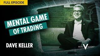 Prepare For Turbulence: Flying vs. Trading (w/ David Keller)