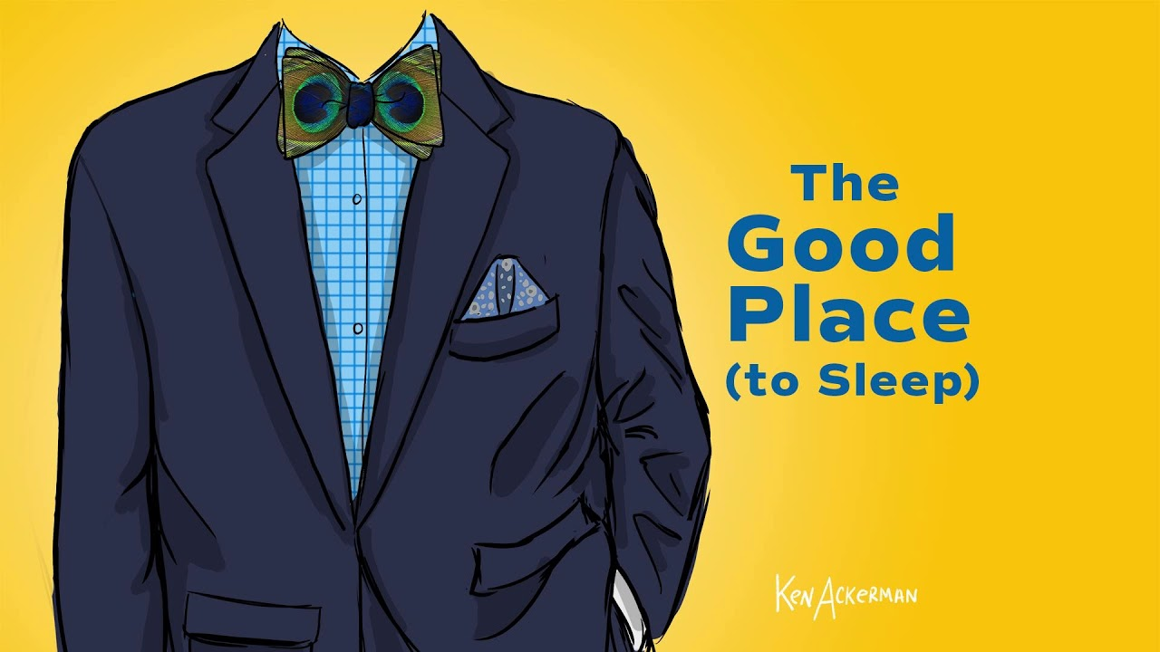 the good place s03e05 online free