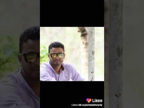 Raju Chowdhury