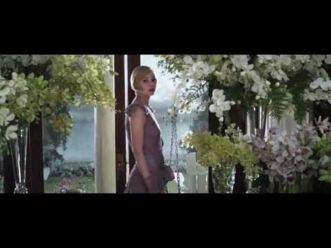 Over The Love (Music Video) The Great Gatsby