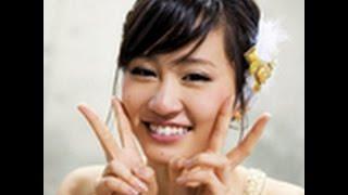 前田敦子の発言に渡辺直美が噛み付く「こういうヤツ嫌いなんですよ」 20...