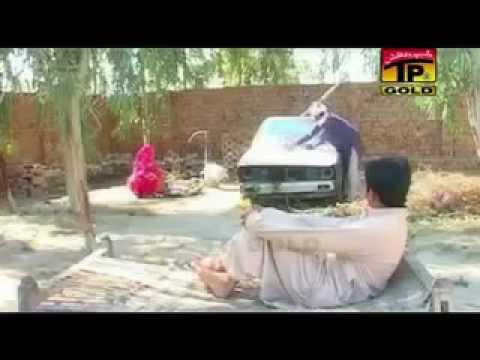 Multani comedy