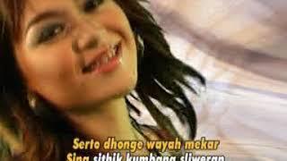 Download Mp3 Dian Ratih - Alum