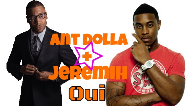 Jeremih - Oui(Rap REMIX/COVER) Clean Lyrics #70 - YouTube