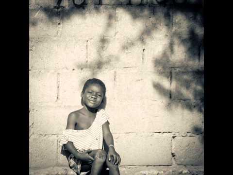 "Haiti - Trio Select ""Marteau"" - Victor Kiswell Archives"