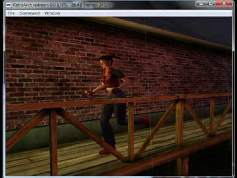 Gamekyo : L'émulation Dreamcast, quel émulateur choisir ?
