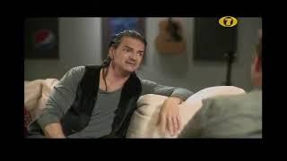 Ricardo Arjona entrevista con Harris Whitbeck Primera Parte streaming