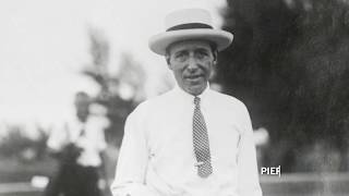 Frank's Files At Home: Tutti Frutti and the House of Cartier