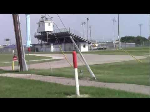 Scotty McCreery - Water Tower Town [JVTV Music Video]