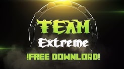 How to Download Minecraft Team Extreme Launcher 2018