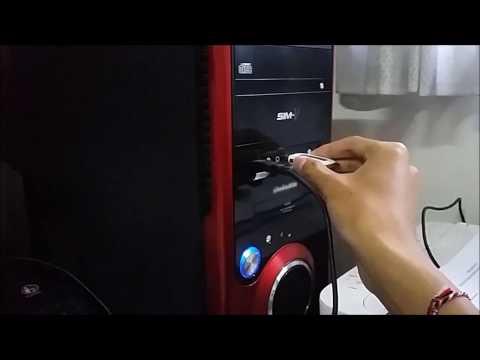 cara-mengatasi-masalah-flashdisk-tidak-terdeteksi-pada-pc