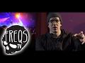 Capture de la vidéo Devin Townsend Defines Progressive // Into The Machine
